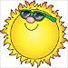 The sun (Phoenix, Ariz.)