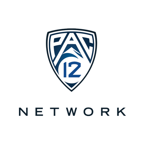 about pac 12 networks pac 12